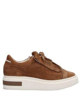 Sneakers by Manuel BarcelÓ