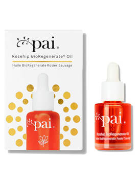 Pai Rosehip Bio Renegerate Oil Mini 10ml by Pai