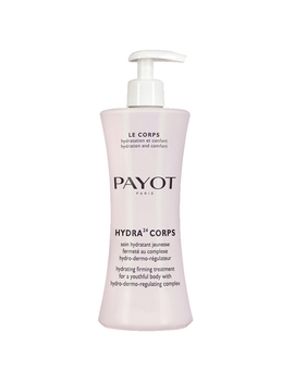 Payot Hydra 24 Corps Hydrating Firming Treatment 400ml by Payot