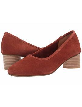 Juliette Day Heel by Soludos