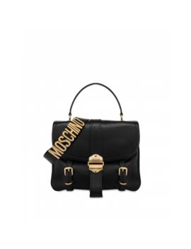 Moschino Belt Handbag by Moschino