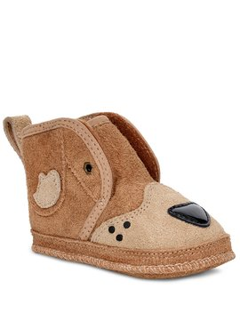 Kids' Happee Baby Neumel Boot by Ugg