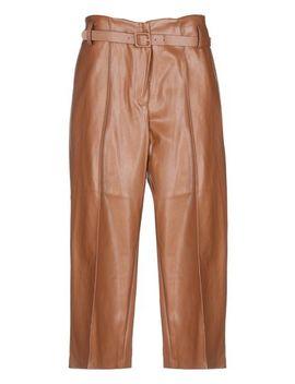 Pantalon by Silvian Heach
