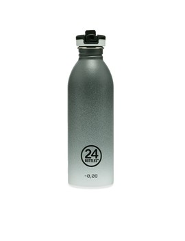 24 Bottles Urban Sport Bottle by 24 Bottles