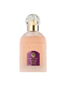 L'instant De Guerlain Eau De Parfum by Guerlain