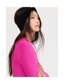 Fuchsia Jumper by Reserved