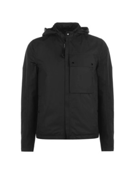 22a Overshirt by Cp Company