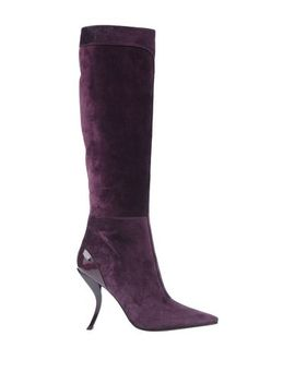 Bottes by Roger Vivier