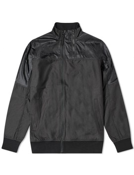 The North Face Black Series Dot Air Track Jacket by The North Face Black Series