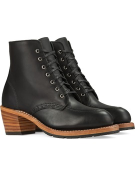 Clara Boot by Red Wing
