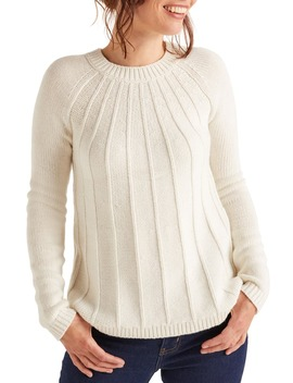Phoebe Sweater by Boden