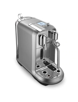 Nespresso® By Breville® Creatista Plus Espresso Maker by Bed Bath And Beyond