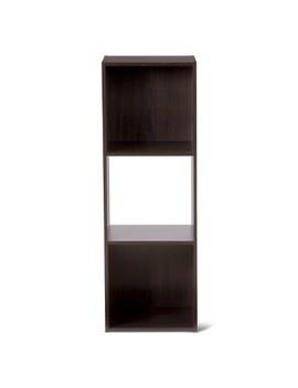 "3 Cube Organizer Shelf 11""   Room Essentials™ by Room Essentials"