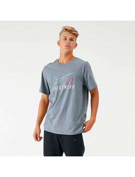 Men's Nike Sportswear Miami T Shirt by Nike