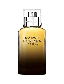 Davidoff Horizon Extreme Eau De Parfum 40ml by Davidoff