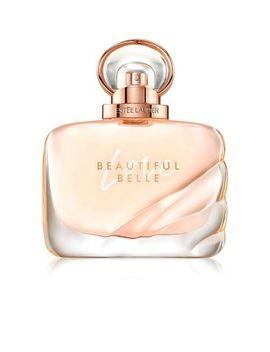 Estee Lauder Beautiful Belle Love Eau De Parfum 50ml by Estee Lauder