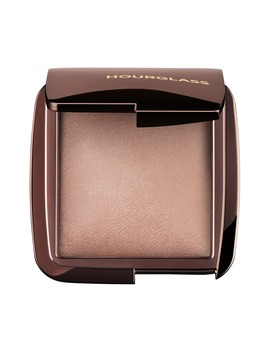 Ambient® Dim Light Lighting Powder by Hourglass