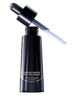 Crema Nera Extrema Volume Reshaping Eye Serum by Giorgio Armani