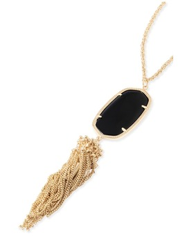 Rayne Pendant Necklace by Kendra Scott