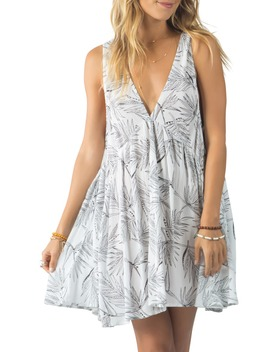 In The Shade Minidress by Rip Curl