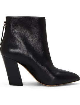 Saavie Bootie by Vince Camuto