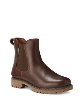 Ida Chelsea Boot by Eastland