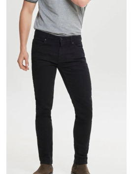 Jeans Slim Fit by Only & Sons