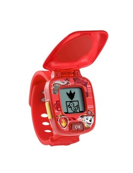 V Tech Paw Patrol Learning Watch   Marshall by V Tech