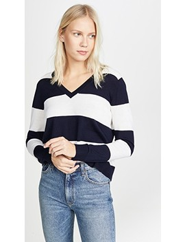 Zaydie Sweater by Club Monaco