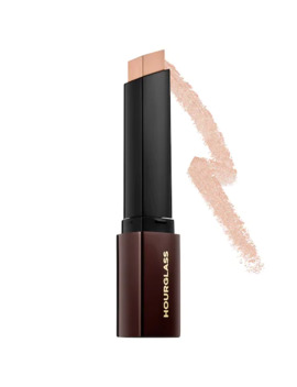 Vanish™ Seamless Finish Foundation Stick by Hourglass
