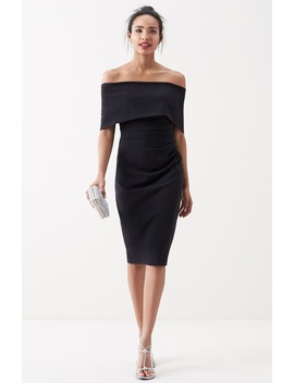 Popover Dress by Vince Camuto