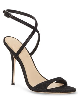 Imagine Vince Camuto Rora Ankle Strap Stiletto Sandal by Imagine By Vince Camuto