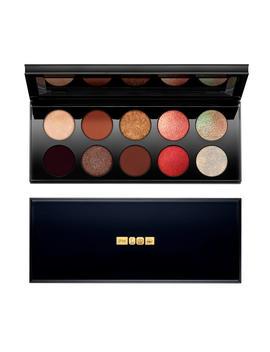 Pat Mc Grath Labs Mothership V Eyeshadow Palette Bronze Seduction by Stila
