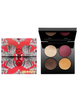 Pat Mc Grath Labs Blitz Astral Quad Eyeshadow Palette Iconic Illumination by Iconic London