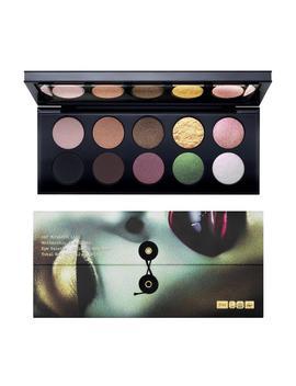 Pat Mc Grath Labs Mothership Eyeshadow Palette by Sephora