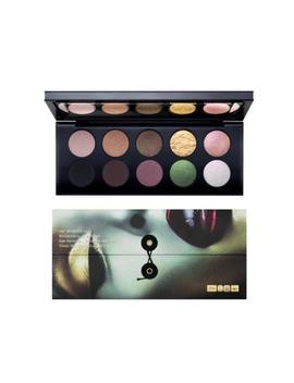 Pat Mc Grath Labs Mothership Ii Eyeshadow Palette – Sublime by Pat Mc Grath Labs