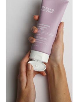 Skin Revealing Body Lotion 10% Aha by Paula's Choice