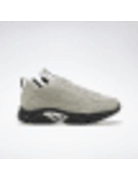 Dmx Series 2 K Zip Shoes by Reebok