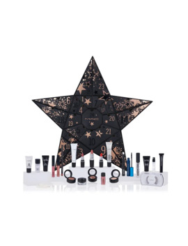 Starring You Advent Calendar by Mac Cosmetics