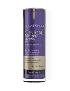 Clinical 1% Retinol Treatment by Paula's Choice