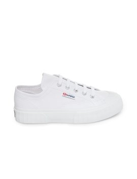 2630 Cotu White by Superga