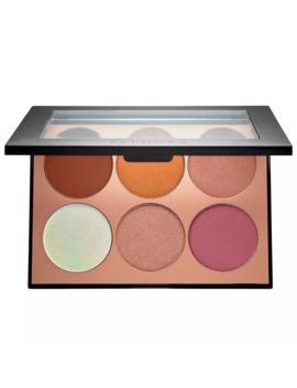 Sephora Spice Market Blush Palette by Sephora