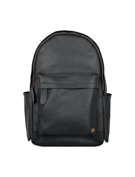 The Classic Backpack 3.0 by Mahi Leather