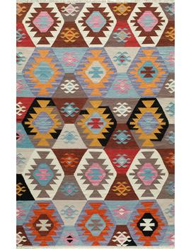 Caravan Car 2 Rug by Rugs Usa