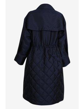 Dillian by Hangzhou Bigblue Fashion Co. Ltd.