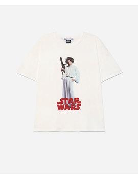Camiseta Star Wars by Lefties