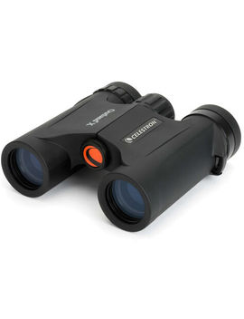 Celestron Outland X 8x25 Binoculars by Eastern Mountain Sports