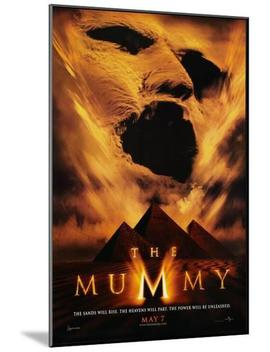 The Mummy, 1999 by All Posters