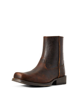 Rambler Ultra Western Boot by Ariat