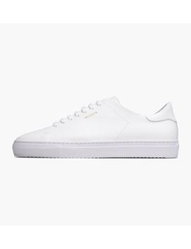 Clean 90 Sneaker by Axel Arigato